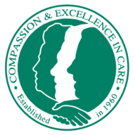 Bellevue Care Centre Logo